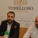 Tomelloso renueva su alumbrado para ahorrar 115.000 euros anuales en la factura eléctrica