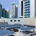 La andaluza TSO diseña la planta solar de las Emirates Towers en Dubai que evitará la emisión de 169 ton de CO2
