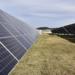 Uruguay inagura el primer sistema de generación de energía propio en un aeropuerto de Latinoamérica