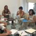 Valencia avanza en el desarrollo de los proyectos europeos para promover el ahorro energético en edificios del Mediterráneo
