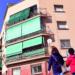 Viladecans invertirá 1,43 millones de euros en la renovación energética de edificios