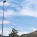 El Ayuntamiento de Gáldar cambiará su alumbrado por tecnología LED y reducirá un 40% el consumo