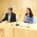 El Ayuntamiento de Madrid reducirá el IBI a todos los edificios donde se instalen paneles solares