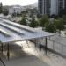 El Ayuntamiento Pamplona economiza casi 13.000 euros al año gracias al autoconsumo