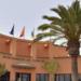 El Cabildo destina 69.000 euros para apoyar el autoconsumo energético en edificios públicos de Tuineje