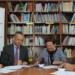 Cáritas y Fundación Naturgy se unen a ECODES y ANERR para formar a desempleados en eficiencia energética