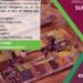 Circe celebra una jornada en Madrid sobre eficiencia energética en supermercados