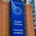 "La Comisión Europea da ""luz verde"" a Francia para que apoye con 200 millones las energías renovables"