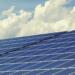 """El Congreso valida la eliminación del """"impuesto al sol"""" y la ampliación del bono social"""