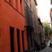 La Diputación de Badajoz y el Ministerio de Transición Ecológica revisan el estado de las ayudas en eficiencia energética