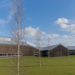 La autosuficiencia energética del edificio CIne de Norvento, Premio a la Sostenibilidad de la Xunta de Galicia