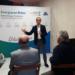 El Ente Vasco de la Energía reconoce el compromiso de los Ayuntamientos de la Comarca de Urola con la transición energética