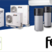 Ferroli lanza su Catálogo-Tarifa de climatización 2018