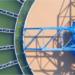 Galicia y Portugal implantarán planes de mejora de eficiencia energética en seis EDARs con el proyecto Aqualitrans