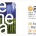Genera 2019, marcada por las nuevas medidas urgentes para la transición energética