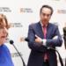 Gobierno de Aragón, Endesa y Fundación Ecología y Desarrollo firman un convenio para enfrentar la pobreza energética