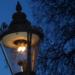 Cantabria invierte 48.000 euros en la sustitución del alumbrado de Hazas de Cesto por tecnología LED