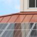 La Gomera adelanta la inclusión de 500.000 euros en los Presupuestos para impulsar el autoconsumo energético