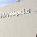 El Hospital de Valdepeñas reducirá un 60% las emisiones de CO2 gracias a la instalación de paneles solares