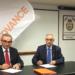 Ledvance firma un convenio de colaboración para formar e informar de las tendencias de la iluminación a peritos e ingenieros