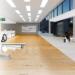 LEDVANCE presentará en MATELEC las novedades de su portfolio de iluminación para profesionales y usuarios finales