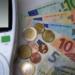 Pamplona ofrecerá cinco talleres gratuitos sobre educación energética para ahorrar en el gasto