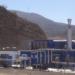 La planta de biogás del Vertedero de  Valsequillo en Málaga ya produce electricidad para abastecer a 1.400 hogares