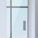 Cristal Runtal Folio Glass de Zenhder puede conseguir ahorros de energía del 15%
