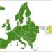 Rentacal, una herramienta online que calcula la eficiencia energética de los inmuebles