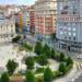 Santander licita obras de mejora de eficiencia energética de edificios municipales