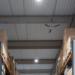 Schréder consigue un ahorro energético del 40% al instalar las luminarias led Indu Bay Gen2