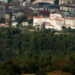 Silleda inaugura la primera red de calor de biomasa público-privada en Galicia
