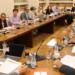 El V Congreso Edificios Energía Casi Nula abordará los cambios normativos del Código Técnico de Edificación