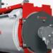 Catálogo de calderas de agua caliente de Bosch