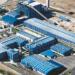 Acciona invierte 434 millones en construir la primera planta 'Waste to Energy' de Australia