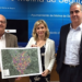 Una auditoría aconseja a Molina de Segura cambiar toda su luminaria por tecnología LED