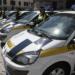 El Ayuntamiento de Cádiz saca a concurso el cambio de iluminación del edificio de la Policía Local por 51.000 euros