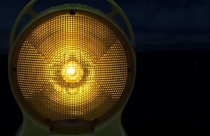 Vigo invertirá 650.000 euros en mejorar la iluminación de las carreteras de las áreas rurales.