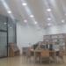 Baena mejora la eficiencia energética de diez edificios y colegios públicos con una inversión de 278.000 euros