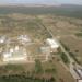 El Ceder-Ciemat de Soria, premiado por su actividad en la investigación y desarrollo de la biomasa para uso energético