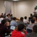 CIC Consulting busca soluciones relacionadas con la energía que apliquen Servicios Cloud en la IV Edición de Hack2Progress