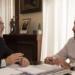 La Diputación de Castellón ahorrará casi 3 millones en la factura de la luz a más de 100 municipios