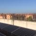 La empresa Ecooo pone en marcha la instalación de una planta fotovoltaica en la sede de Triodos Bank