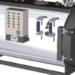 Ferroli lanza su caldera de vapor VAPOPREX HVP N 800/12