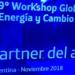 El Grupo SME & Desigenia recibe el Premio de Partner del Año de Telefónica sobre Energía y Cambio Climático