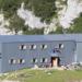 La iniciativa europea SustainHuts ha evitado la emisión de más de 6 t de CO2 en el refugio montañero de Lizara