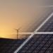 Más de 6 millones a empresas, autónomos, entes y ONGs para energías renovables y eficiencia energética en Castilla y León