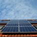 Móstoles fomentará el autoconsumo energético en edificios públicos y viviendas de la ciudad