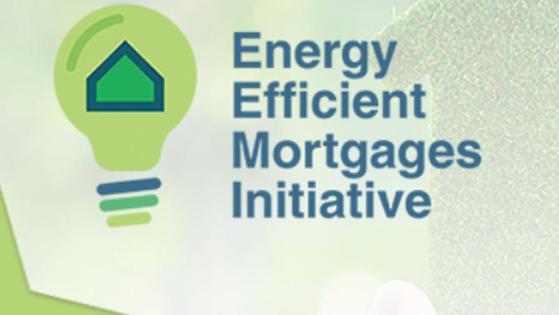 El Plan Piloto de Hipotecas de Eficiencia Energética suma otra entidad y ya son 40 bancos participantes