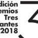 La convocatoria de los Premios 3 Diamantes de refrigeración, climatización y aire acondicionado continúa abierta
